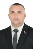 Тавтын Игорь Павлович